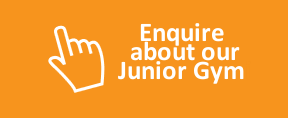 find-out-junior-gym