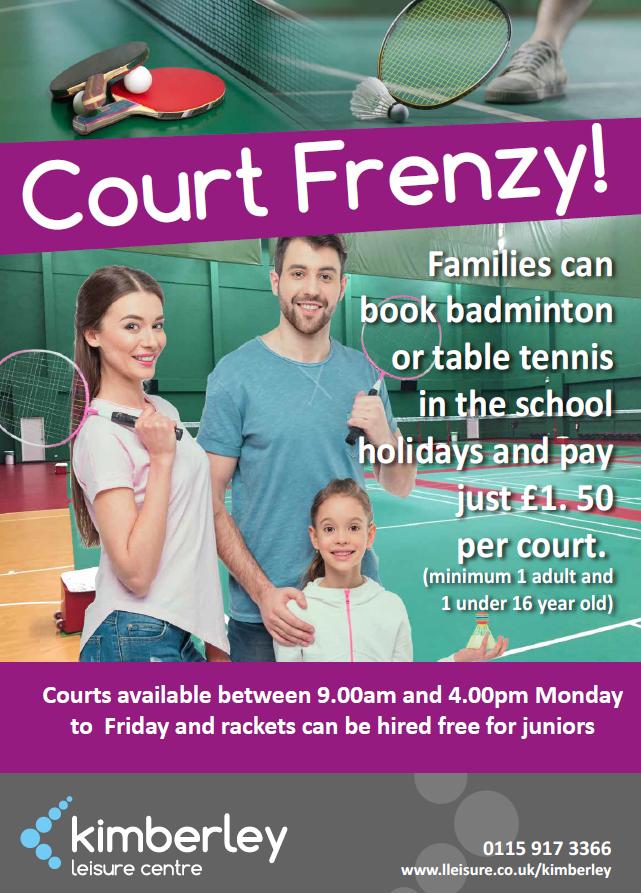 court-frenzy