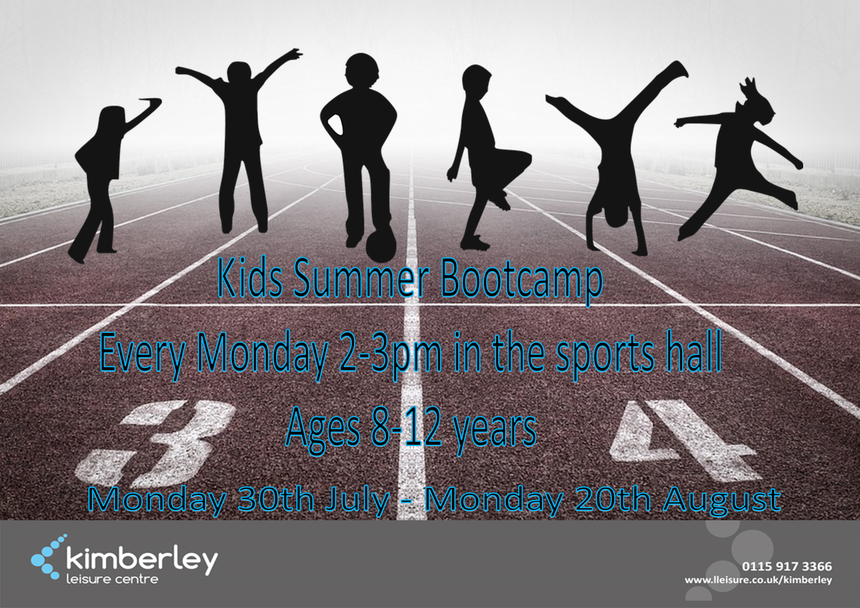kids-summer-bootcamp