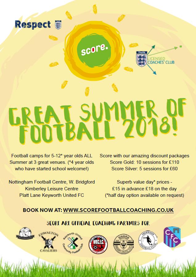 score-football-summer-2018