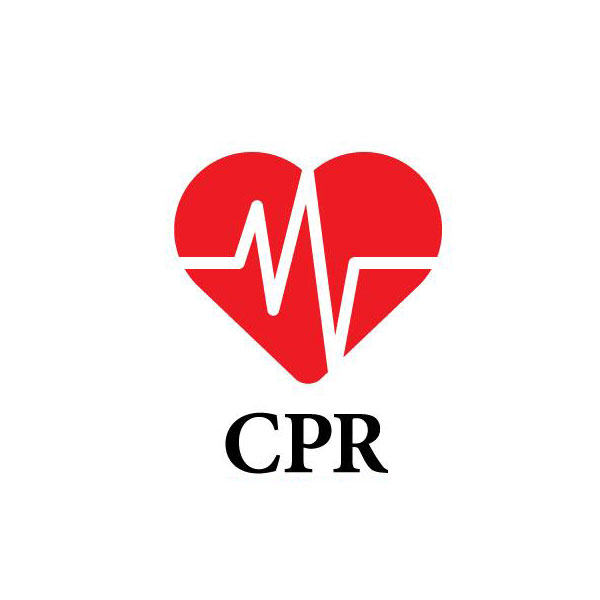 Save a life, save a future. Learn CPR