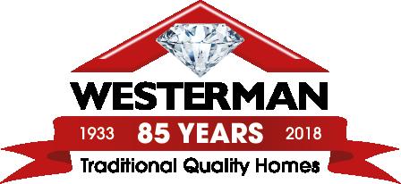 westerman-logo