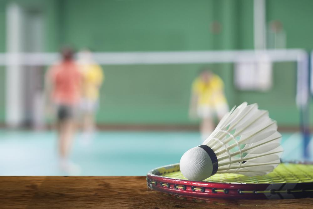 Badminton Coaching and Racket Nights