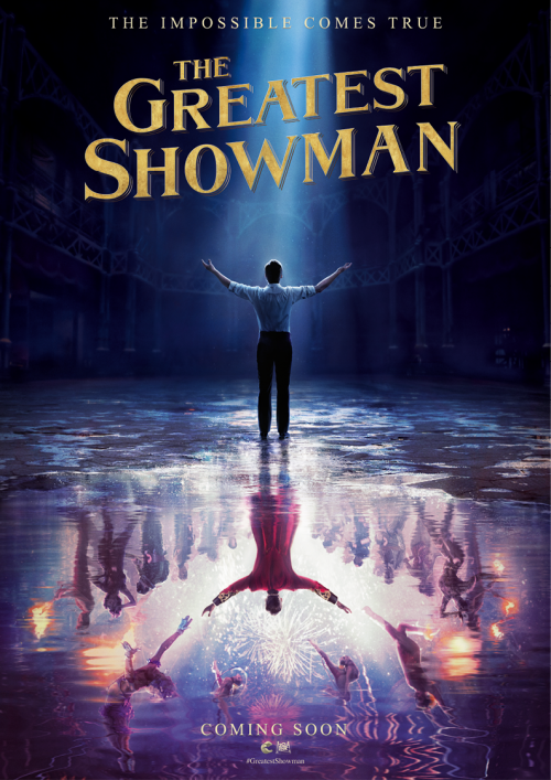 the-greatest-showman-sing-a-long-0-poster_1