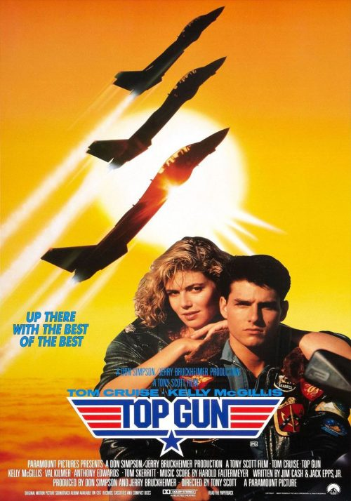 top-gun-poster_1