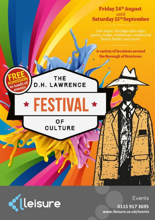 dh-lawrence-festival-of-culture-2018-cover-page-001