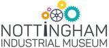 Nottingham Industrial Museum Logo