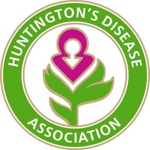 huntington's disease association