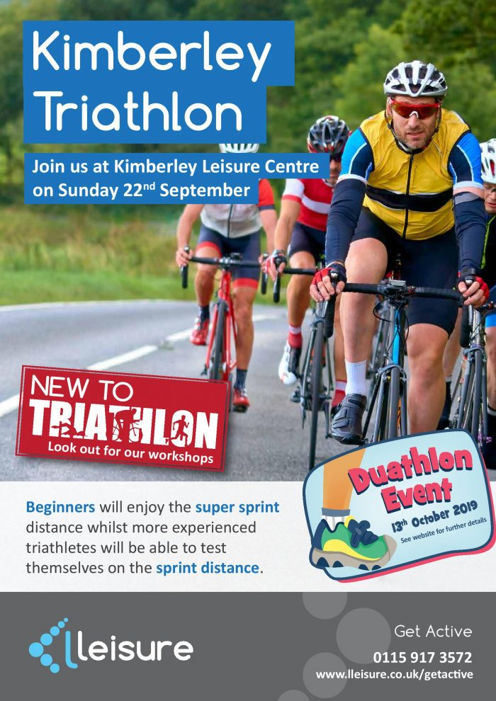 https://www.lleisure.co.uk/events/kimberley-triathlon-2019/