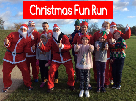 https://www.lleisure.co.uk/events/christmas-fun-run-2/